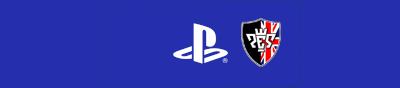 PSN Flag